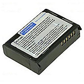 2-Power PDA0035B Lithium-Ion (Li-Ion) 2200mAh 3.7V rechargeable battery