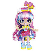 Shopkins Series 2 Shoppies Doll Rainbow Kate