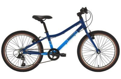 Pinnacle Ash 20 Inch Kids Bike