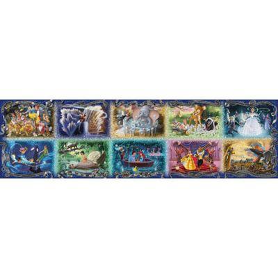 Disney Moments - 40,000pc Puzzle