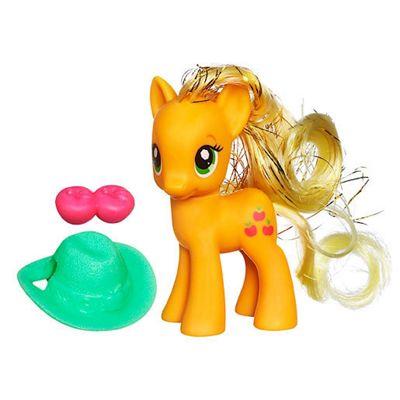 My Little Pony - Applejack