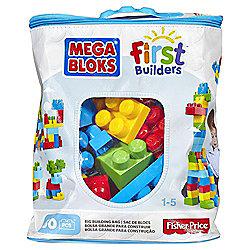 Baby Amp Toddler Toys Kids Toys Tesco