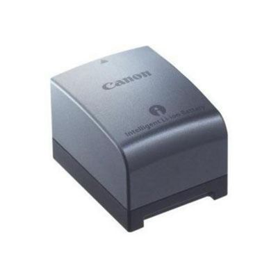 Inov8 Rechargable Battery for Canon BP-809