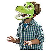 The Good Dinosaur Arlo Mask