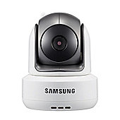 Samsung SEW-3043 Baby Monitor Additional Camera