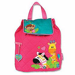 Toddler Backpacks 4261ab3a18285