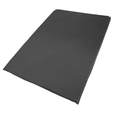Easy Camp Siesta Self Inflating Double Camping Mat