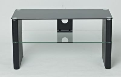 OMB Cosmos 2 / 900 TV Stand