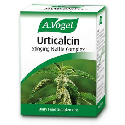 Urticalcin tabs