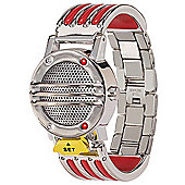 Power Rangers Legacy Communicator