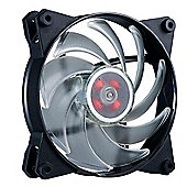 Cooler Master MasterFan Pro 120 AB RGB Fan