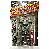 WWE Zombies Action Figure Triple H
