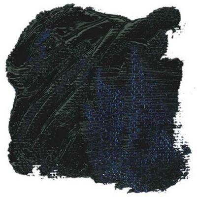 W&N - Woc 200ml Prussian Blue