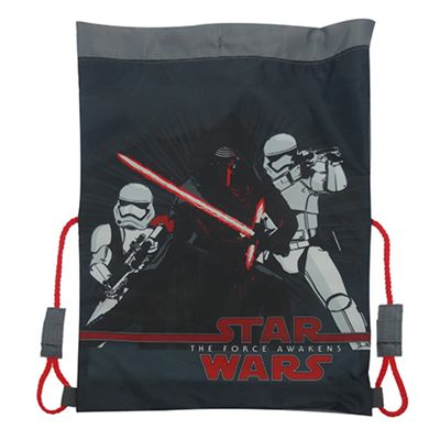 Star Wars 'Elite Squad' Trainer Bag