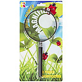 Keycraft Large Magnifying Glass
