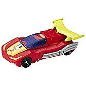 Transformers Generations Deluxe Hot Rod Figure