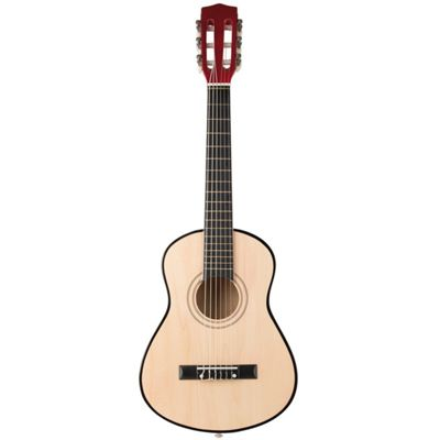 Academy of Music Acoustic Guitar for Kids - 36 Inch