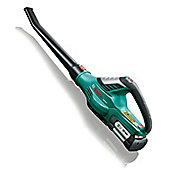 Bosch Garden Cordless 36v Blower / Vac - ALB 36LI