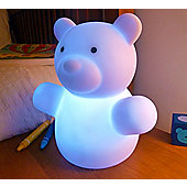 ISI Mini Night Light - Big Bear