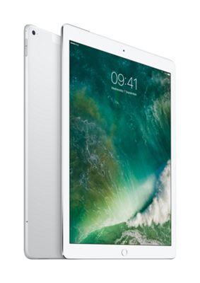 Apple iPad Pro 10.5 inch Wi-FI 256GB (2017) - Silver
