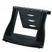 Kensington SmartFit Easy Riser Laptop Cooling Stand (Grey)