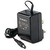 Roberts PU11 7.2V AC Adaptor