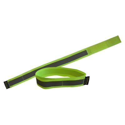 WOWOW Adjustable Armband