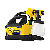 Wagner W300 Wood & Metal Sprayer 350 Watt 240 Volt