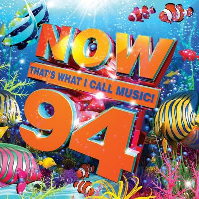 download now thats what i call music albums free