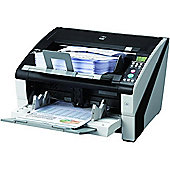 Fujitsu fi-6800 Sheetfed Scanner