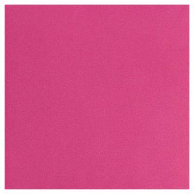 Kaikoo Cushion Pink