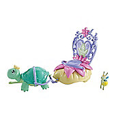 Disney Princess Favourite Moment Tiana's Royal Chariot