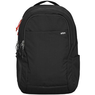 STM Haven 15 Backpack Black 15
