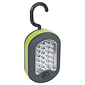 Summit 24 LED Camping Tent Light