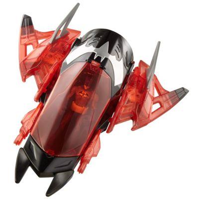 Batman Ultimate Bat Jet