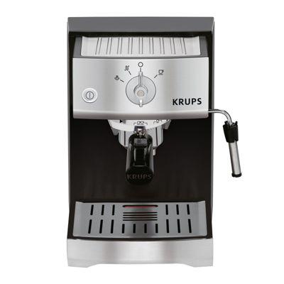 Krups XP5220 Espresso Coffee Maker