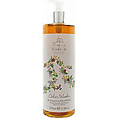 Woods of Windsor Cedar Woods Hand Wash 350ml