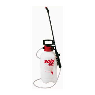 Solo 462 7.5 litre Handy Sprayer with Lance
