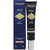 L'Occitane en Provence Immortelle Precious BB Cream SPF30 40ml - Fair Shade