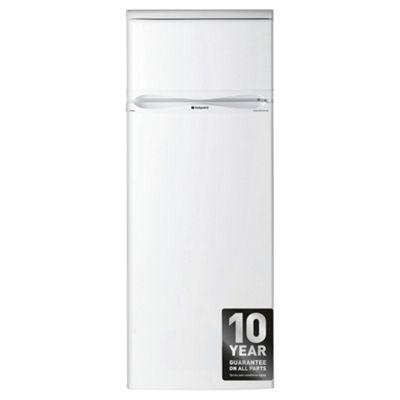 Hotpoint RTAA42P 42 Freezer, A+, 54.5, White
