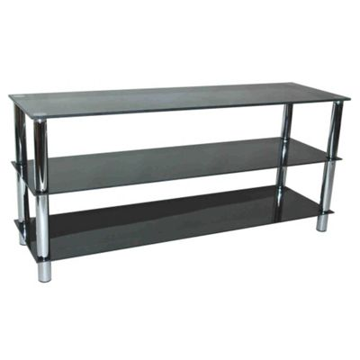 Techstyle TV Stand