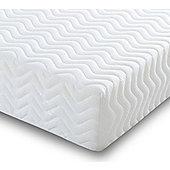 Relief Memory Foam Mattress