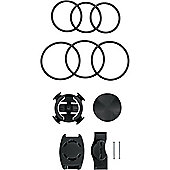 Garmin 010-11215-02 Bicycle Quick Release kit for Forerunner GPS watches