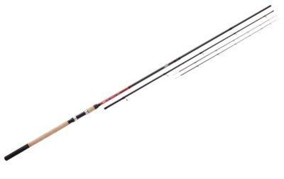 Mitchell Premium 2 302 Feeder Quiver Rod