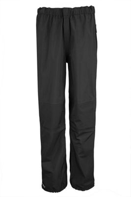 Mountain Warehouse Meridian Mens Overtrousers ( Size: L )