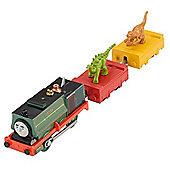Thomas & Friends Trackmaster Samson Engine