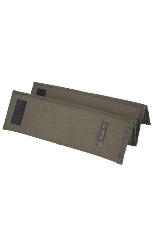 Outdoor Essentials Folding Sit Mat