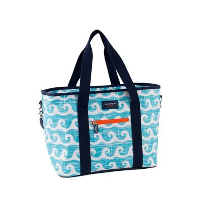 Navigate Aruba Insulated Shoulder Bag