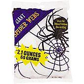 Spider Web - 200sq ft Halloween Decoration