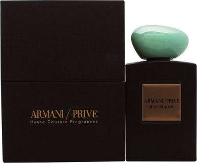 Giorgio Armani Prive Iris Celadon Eau de Parfum (EDP) 100ml Spray
